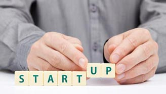 Business Start-ups and Sales Highett, Moorabbin