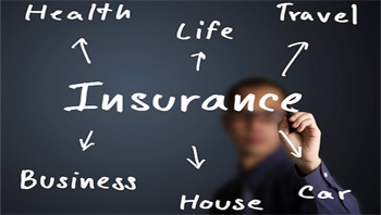 Home, Business, Motor Vehicle, Income Protection Insurance Services Braeside, Melbourne