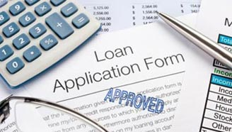 Home, Business, Commercial Loans & Refinancing Highett, Melbourne